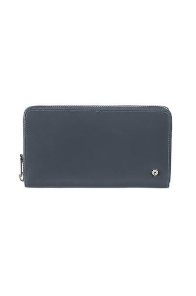 Lady Glaze Slg Wallet