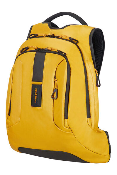 Paradiver Light Backpack L