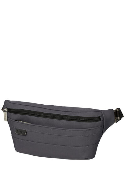 Hip-Sport Waist pouch