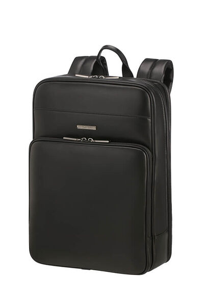 Urbe Laptop Backpack