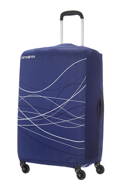 Travel Accessories Luggage Cover M+