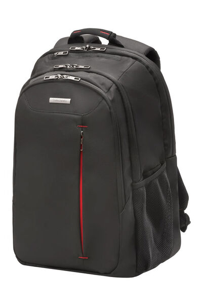 GuardIT Laptop Backpack L Black