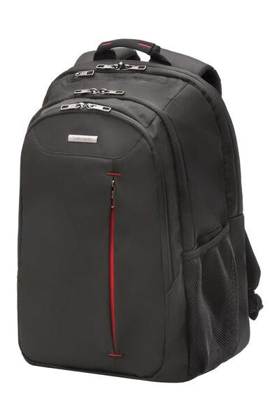 GuardIT Laptop Backpack L