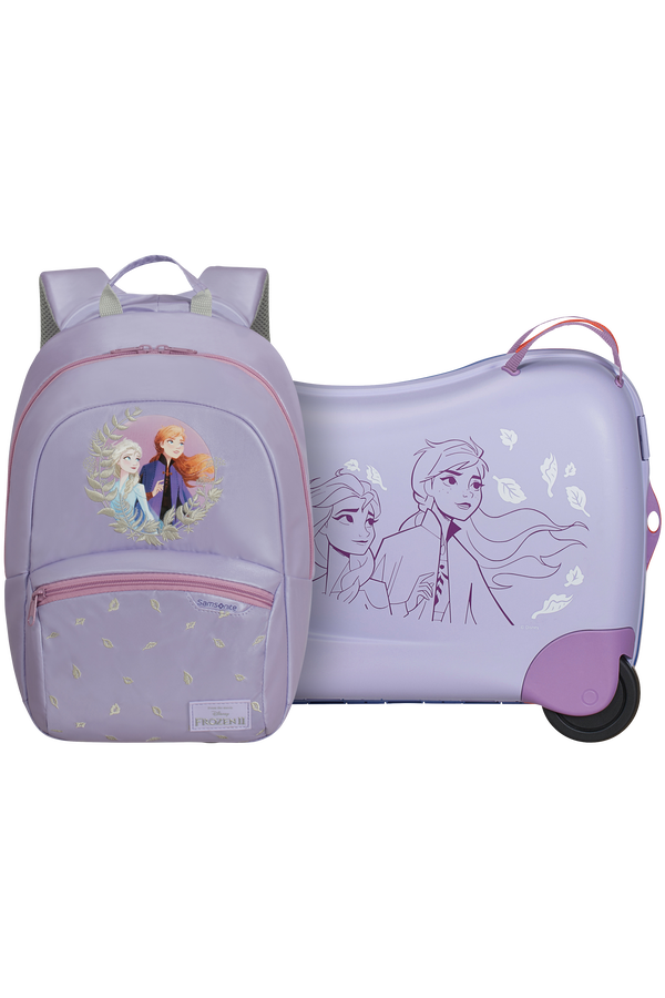 Samsonite Frozen II 2