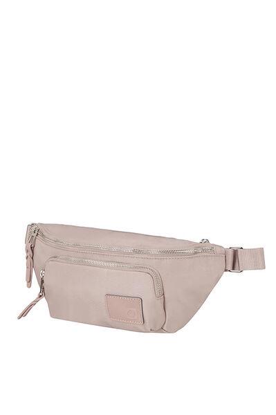 Yourban Belt bag