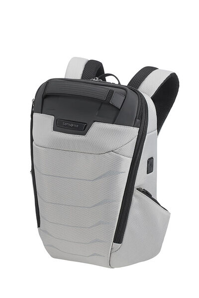 Proxis Biz Laptop Backpack