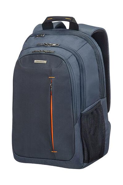 GuardIT Laptop Backpack M Grey