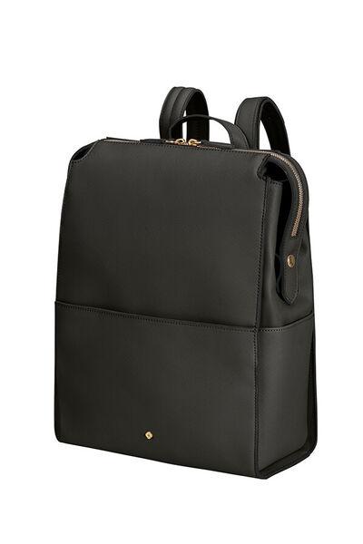 My Samsonite Pro Laptop Backpack