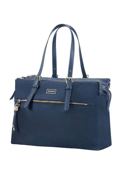 Karissa Biz Shopping bag
