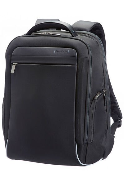 Spectrolite Laptop Backpack