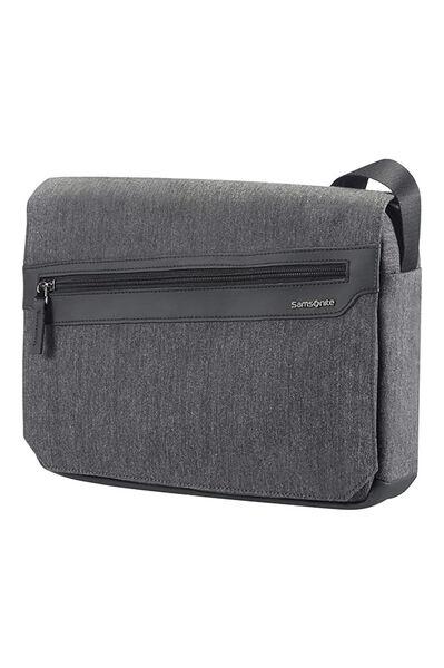 Hip-Style #2 Messenger bag
