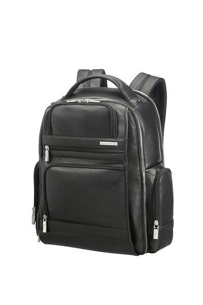 Sunstone Laptop Backpack