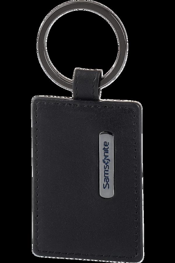 Samsonite Spectrolite Slg 501 - K RING  Black/Night Blue