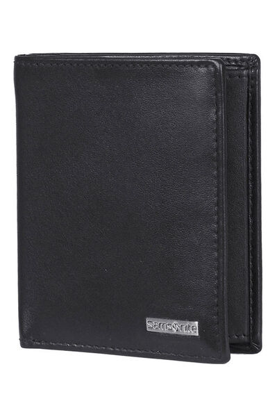 S-Derry SLG Wallet S