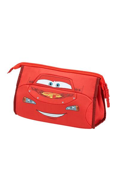Disney Ultimate Toiletry Bag