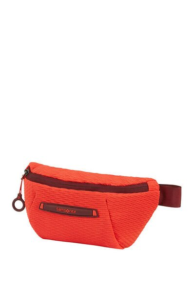 Neoknit Belt bag