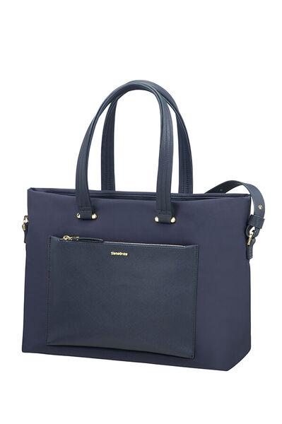Zalia Shopping bag