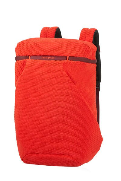 Neoknit Laptop Backpack M