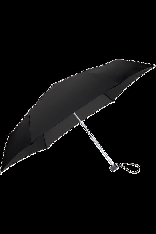 Samsonite Rain Pro 3 Sect. Manual Flat Black