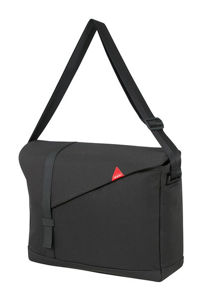 Willace Messenger bag