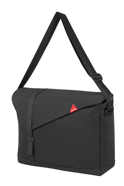 Willace Messenger bag