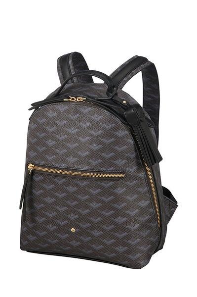Pillar Backpack