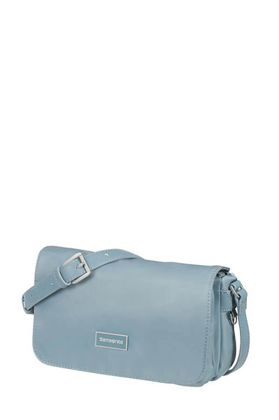 Karissa Shoulder bag
