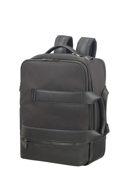 Zigo Shoulder bag M