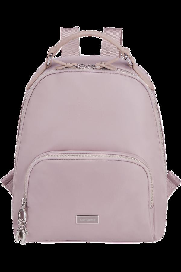 Samsonite Karissa 2.0 Backpack S  Pale Mauve