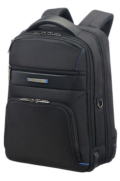 Aerospace Laptop Backpack