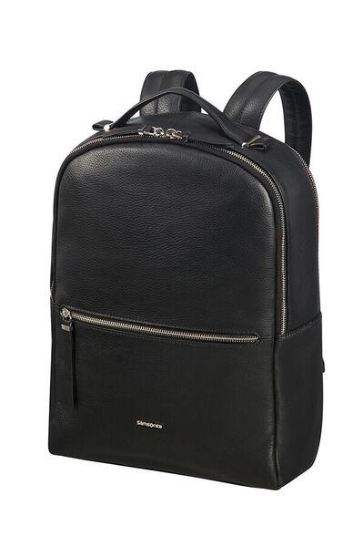 Highline II Laptop Backpack