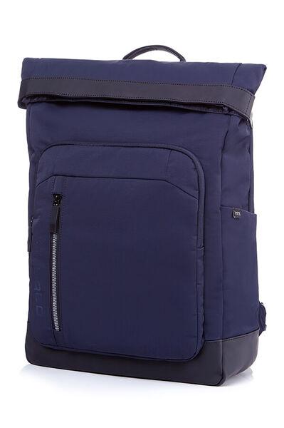 Ruon Backpack