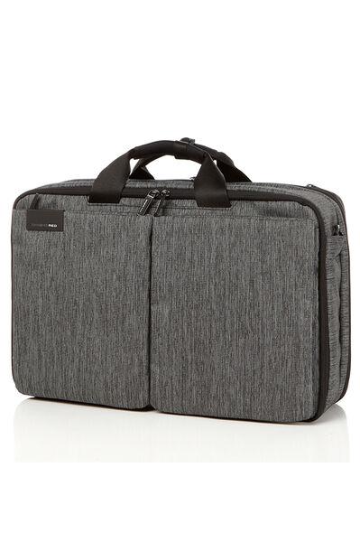 Turris Backpack M/L
