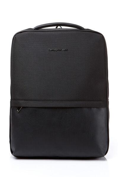 Bheno Backpack