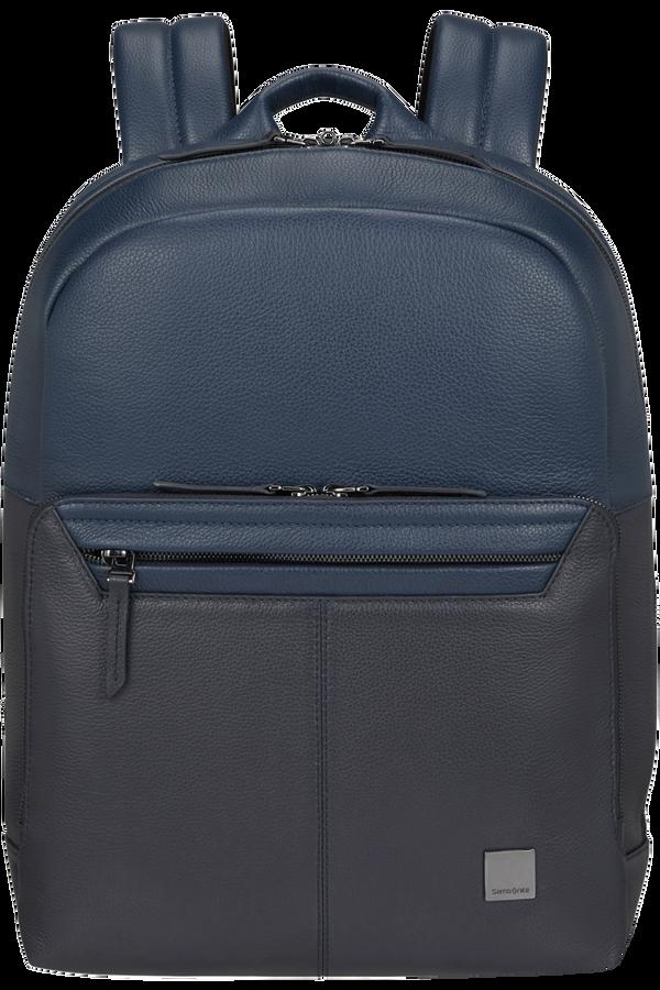 Samsonite Senzil Laptop Backpack 14.1'  Blue