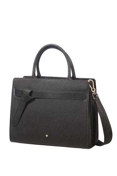 My Samsonite Handbag M