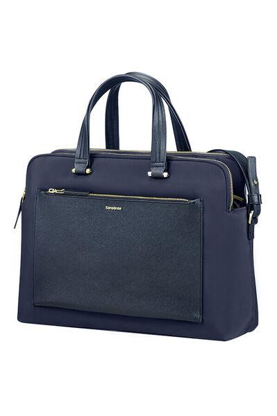 Zalia Briefcase