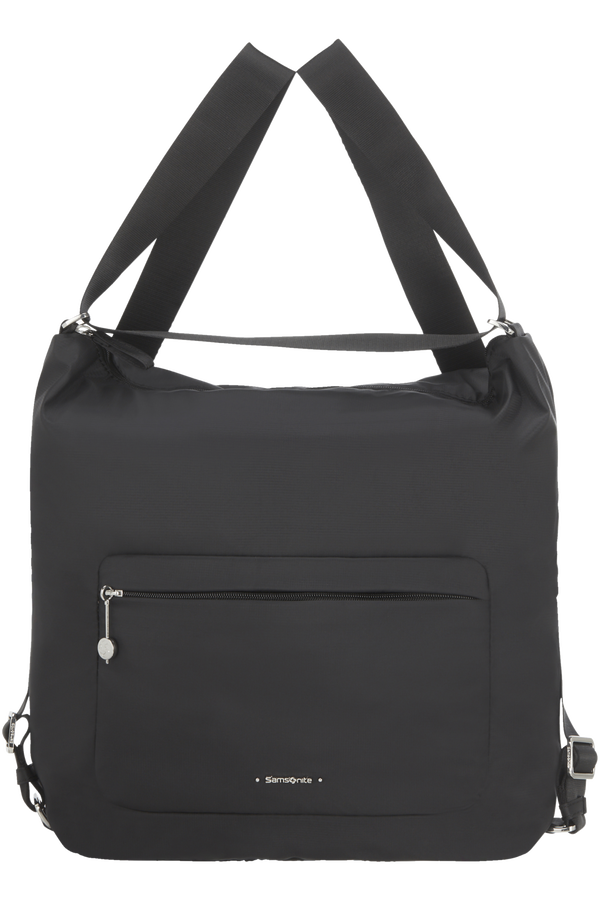 Samsonite Move 3.0 Hobo/Backpack  Black
