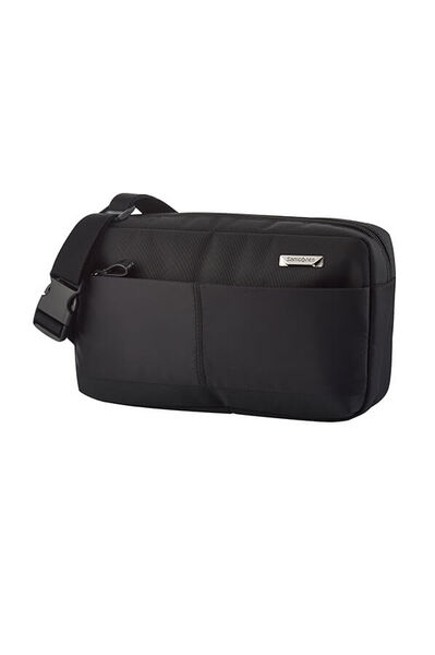 Hip-Tech 2 Waist pouch