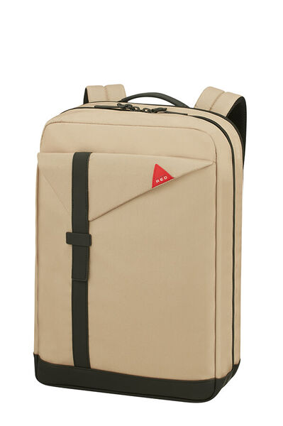 Willace Backpack