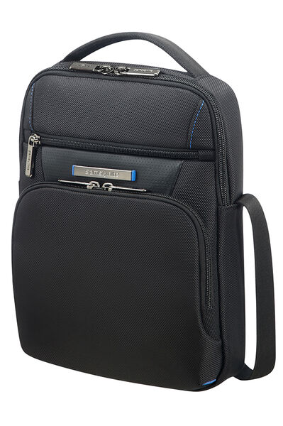 Aerospace Crossover bag
