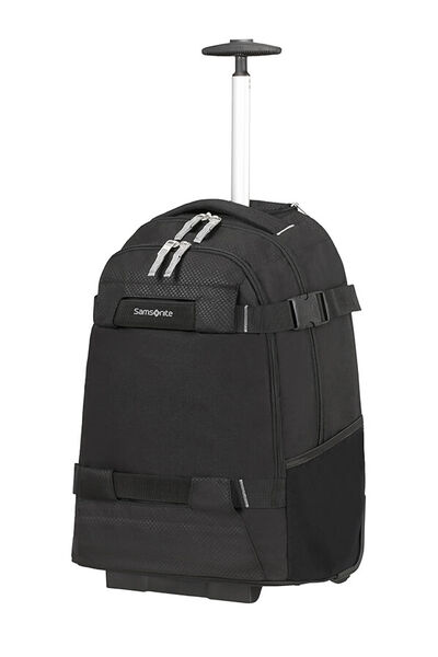 Sonora Rolling laptop bag 55cm