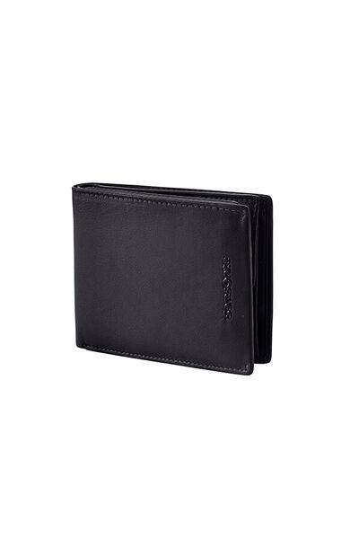 Success 2 Slg Wallet
