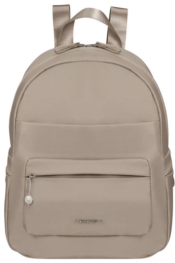 Samsonite Move 3.0 Backpack  Light grey