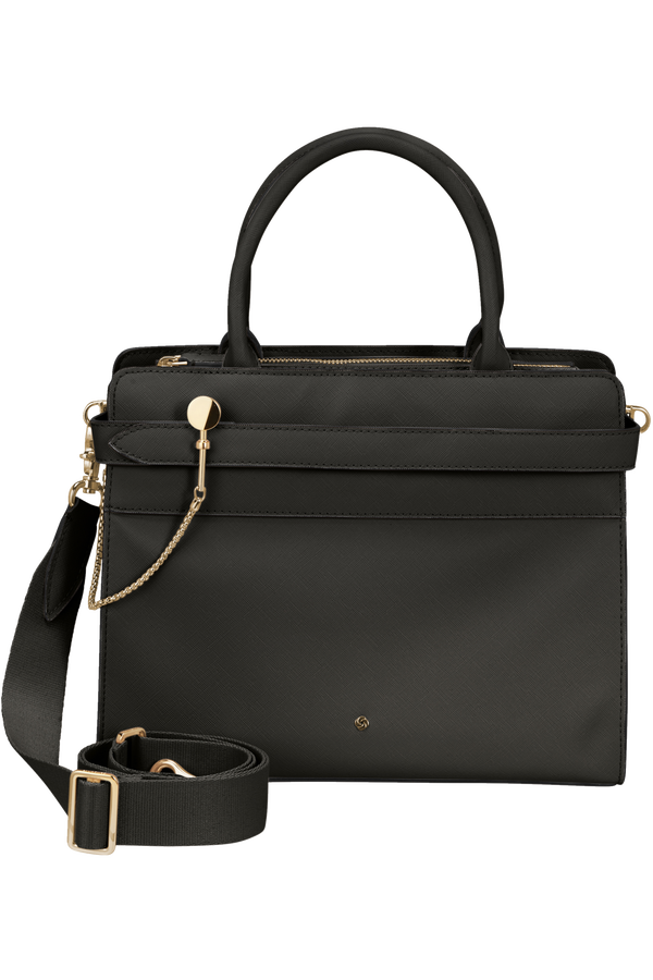 Samsonite My Samsonite Pro Handbag  Black