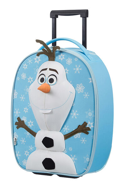 Disney Ultimate Upright (2 wheels) 50cm