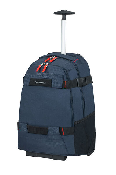 Sonora Rolling laptop bag 55cm