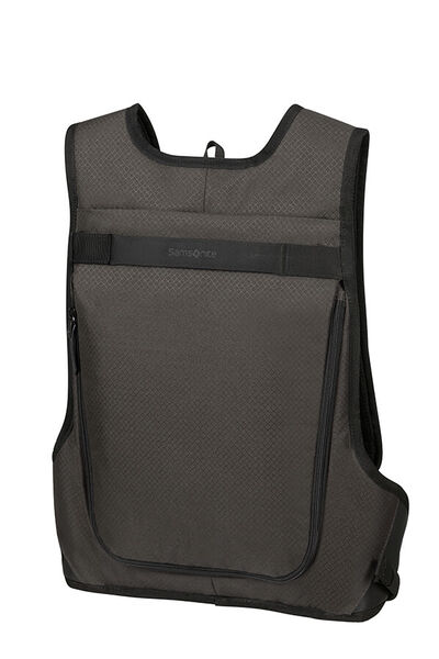 Hull Laptop Backpack