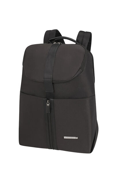 Asterism Laptop Backpack