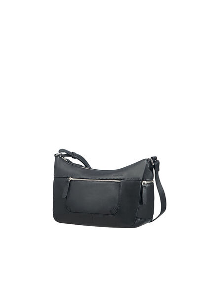 Move Lth Shoulder bag S+ Black